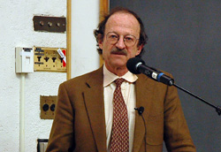 Harold Varmus