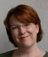 Janina Schirmer