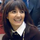 Nicole Lozzi