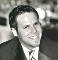 Peter Alagona