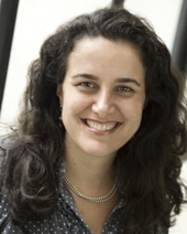 Rachel Biderman