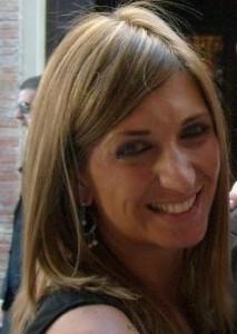 Angela Simone