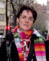 Corinna Porteri