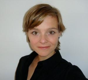 Johanna Hoeffken