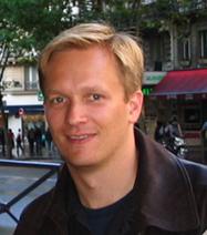 Stefan Sperling
