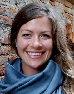 Michelle Olsgard Stewart